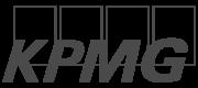 KPMG_180x80