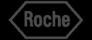 Roche_180x80