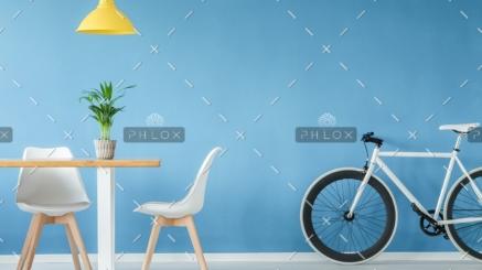 demo-attachment-89-minimal-interior-with-furniture-P8X647W